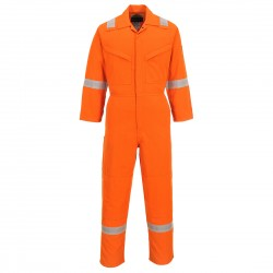 AF22 Flame Resistant Coverall