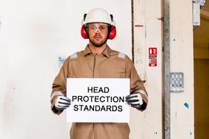 Head Protection Standards