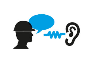 Do you value your hearing