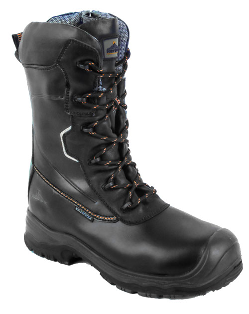 Portwest Traction Boot