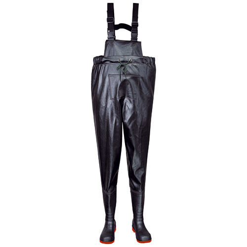 Safety Chest Wader