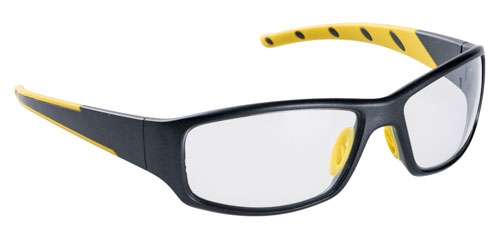 athens sport spectacle clear