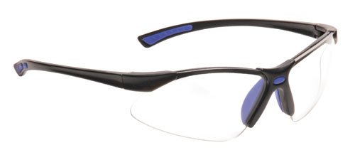 bold pro spectacle blue