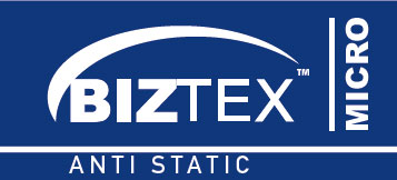 Biztex Micro Anti Static