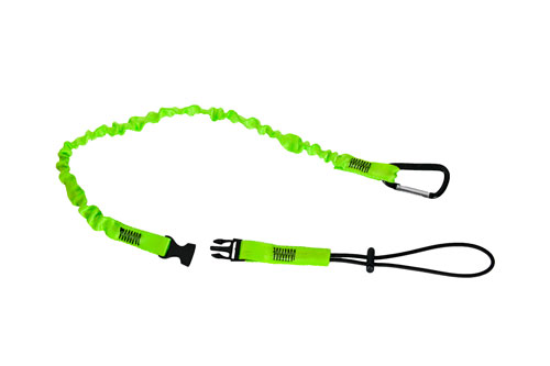 Quick Connect Tool Lanyard
