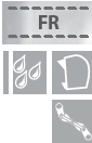 Sealtex Flame Jacket Symbols