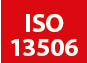 ISO 13506