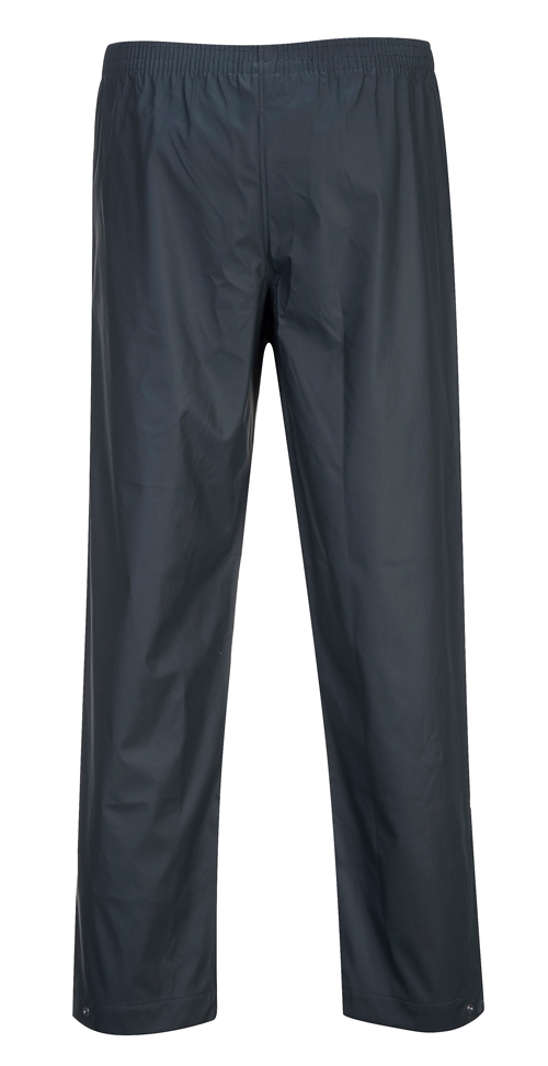 Sealtex Classic Trousers Navy