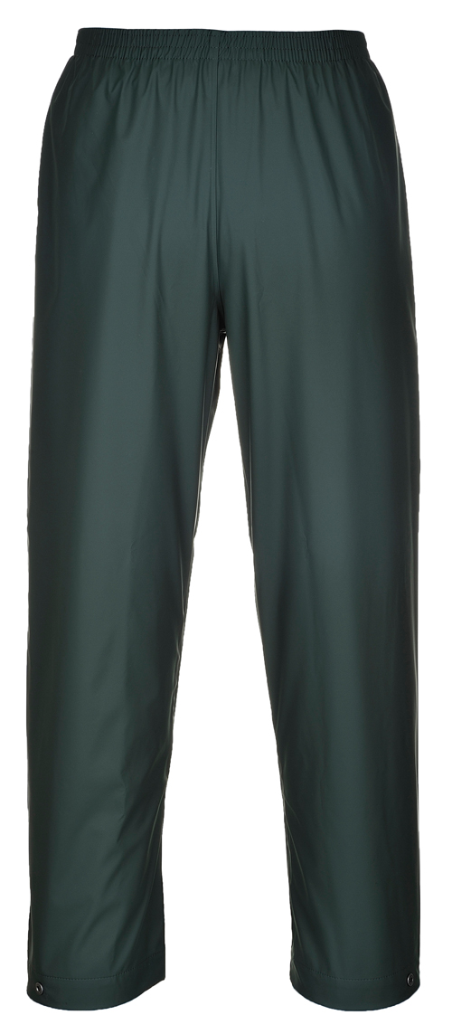 PPE Sealtex Trousers Green
