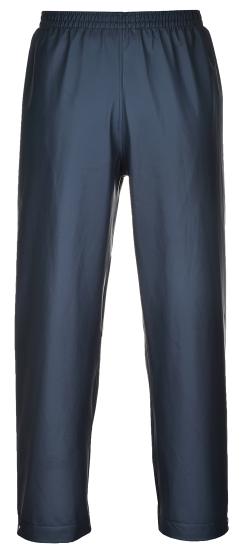 Sealtex AIR Trousers Navy