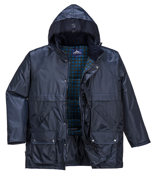 PPE Perth Stormbeater Jacket