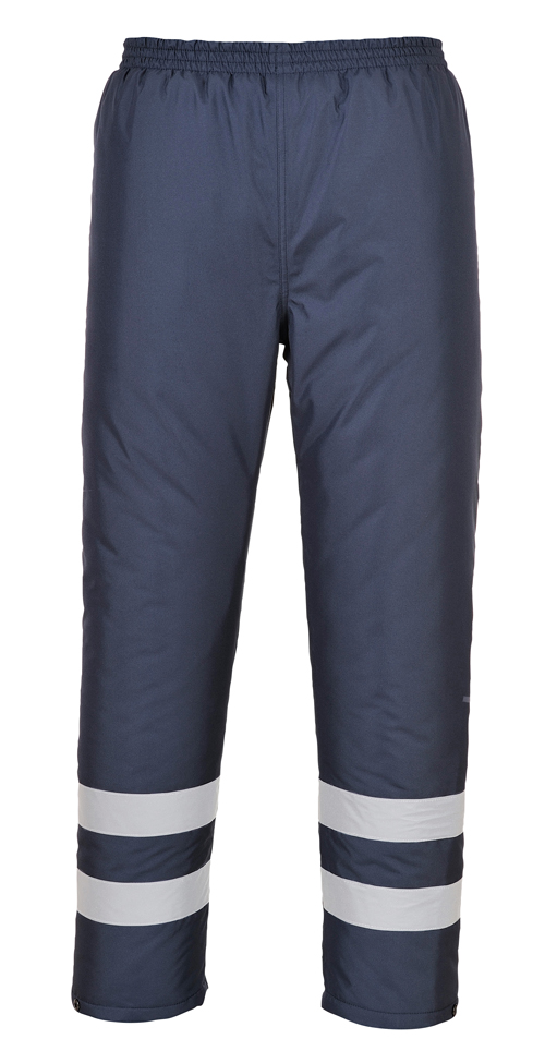 PPE Iona Lite Lined Trousers