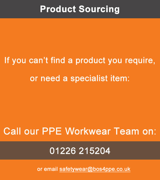 PPE Product Sourcing Service