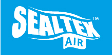 Sealtex Air Logo